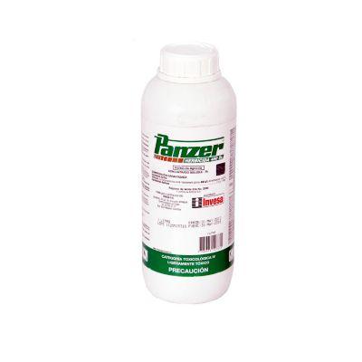 Herbicida panzer 480 1 litro