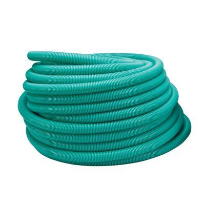 Tubo fibraflex 1 x 1 metro flexible