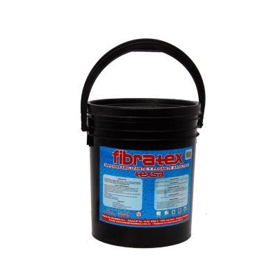 Cemento Marino Imperemeabilizante y Pegante Fibratex 5 Gal 22kg