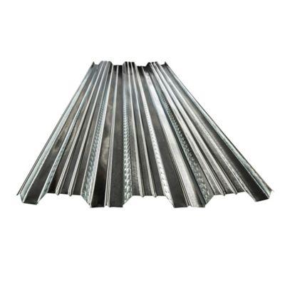 Metaldeck 2pg 940x5600mm Cal.22 0.75mm