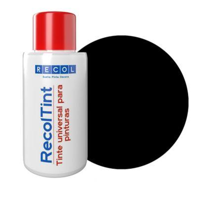 Tinte Negro Universal 60 cm3