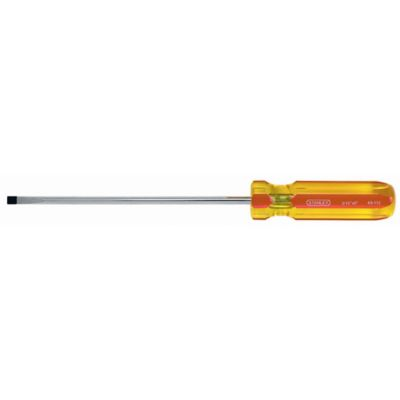 Destornillador Pala 150 mm #5 /Profesional Ref 69-112