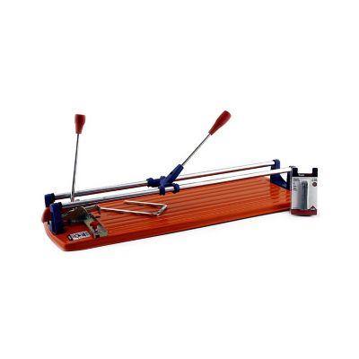 Alquiler cortadora de baldosa ts60