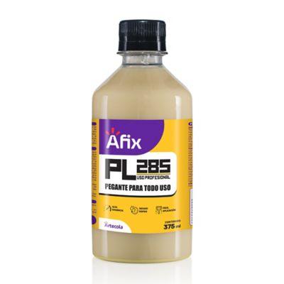 Pegante Pl-285 375 ml
