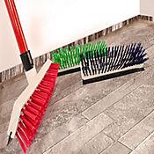 Cepillo para piso