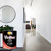 Acriltex Blanco 1 Galón Interior y Exterior