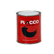 Placco tapagoteras 1/4 galón