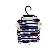 Camiseta Sport Talla M