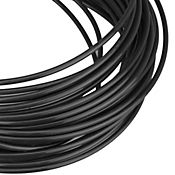 Nylon Negro 3,3 mm - 15 Metros