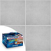 Concolor flex (5-15) gris claro x 5 kilogramos