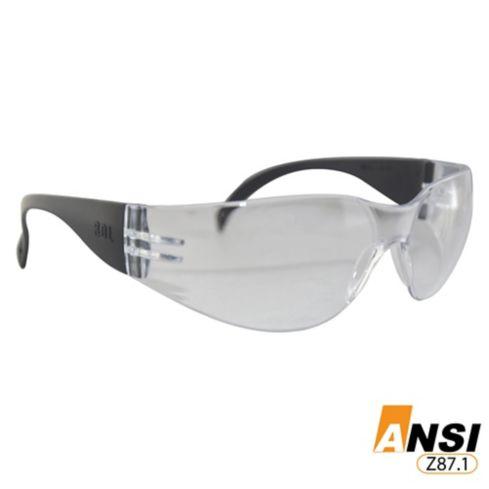 e4d8fcd1a5 Gafa lente claro spy flex cordón, Redline-Steelpro|Guantes ...