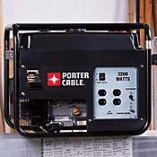 Alquiler Planta Electrica 4T Tiempos 2600W