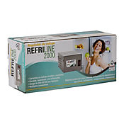 Regulador electrónico 2000va refriline