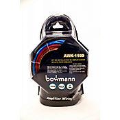 Kit de Cables para Amplificador 10G