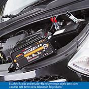 Cargador Batería Manual 2a - 10a - 50a