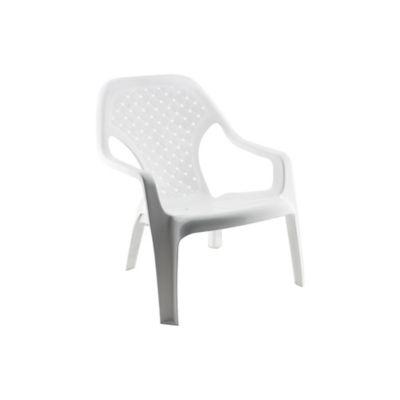 Silla De Playa Cero Gravedad 64x95x112cm Homecenter Com Co