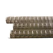 Malla Electrosoldada en Rollo 18x2.35m  Hueco 15x15cm 4.0mm