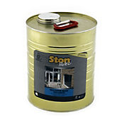 Sellador solvente mate 4 litros