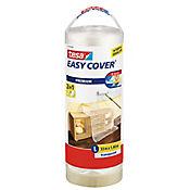 Película Protectora Easy Cover 1,40 X 33 Metros