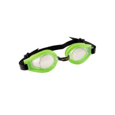 308cf255f8e1 Gafas De Natación Niños