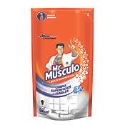 Mr Músculo Multiacción Oxypower Repuesto 500 ml