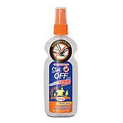 Repelente Etreme Cond.Spray120 ml