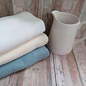 Toalla semiplaya 78 x 160 cm blanca