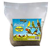 Alpiste Anisado 2 kg