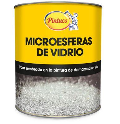 Microesferas Para Pintura Trafico 1gl Homecenter Com Co