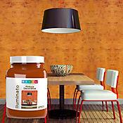 Pintura Café Efecto Iluminatum 250 ml
