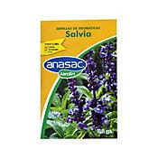 Semilla salvia aroma 0,2 gramos