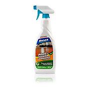 Protector y Limpiador De Piso Madera Mezcla Precisa 700 ml