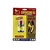 Cipercom 30 ml Aerocolor Blister