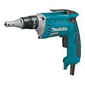 Atornillador para drywall 570w 4000 Rpm FS4200