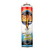 Insecticida aerosol matatodo 400 ml