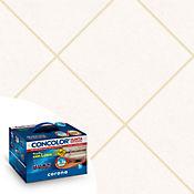 Concolor flex 5-15mm beige 5 kilogramos