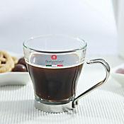 Taza de café Debora de 110 cc