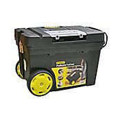 Caja Rodante 24 Pulgadas Stanley