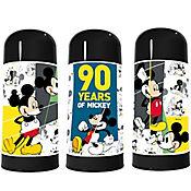 Mini Termo 0.25ml Mickey  90 Happy
