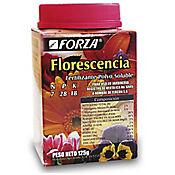 Forza Soluble Florescencia X 125 Grs