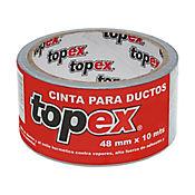 Cinta Ductos 48mmx10m