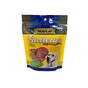Alimento Galletas 100 gr