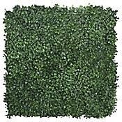 Jardín Vertical Kudzu Artificial 50 x 50 cm