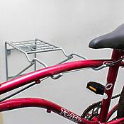 Soporte Para 2 Bicicletas Gris