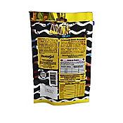 Adore Snacks Gatos Adultos Pelos Largos 80 gr