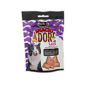 Adore Snacks Gatos 80 gr