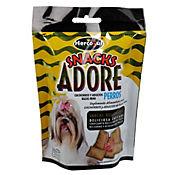 Adore Snacks Cachorros y Adultos Razas Medianas 80 gr