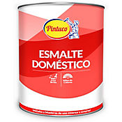 Base Pastel Doméstico 1/4 de Galón