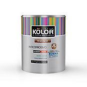 Anticorrosivo Kolor Gris 1 Galon