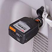 Inversor 140W con Puerto USB